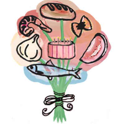 Avatar for Bouquet Catering