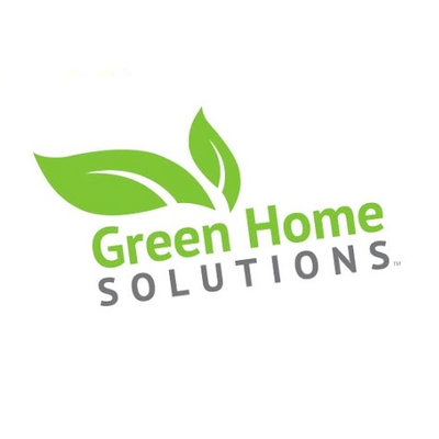Avatar for Green Home Solutions of Lynchburg