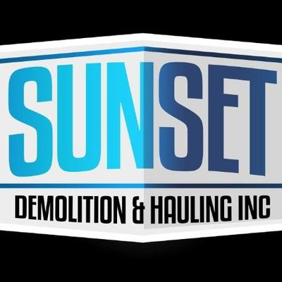 Avatar for Sunset Demolition & Hauling Inc La Habra, CA Thumbtack