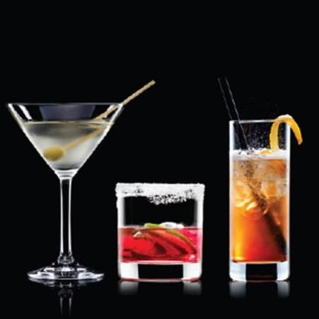 Catered Cocktails LLC