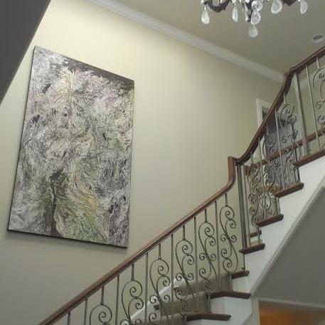 Perfect Interiors LLC.