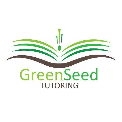 We Plant Academic Success