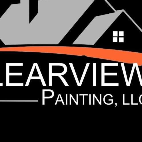 Clearview Painting LLC