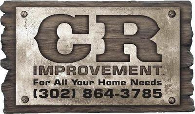 Avatar for CR Improvement LLC Lewes, DE Thumbtack
