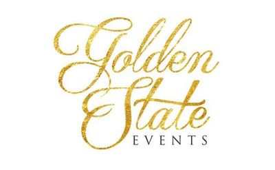 Avatar for Golden State Events, LLC
