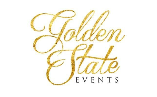 Golden State Events, LLC