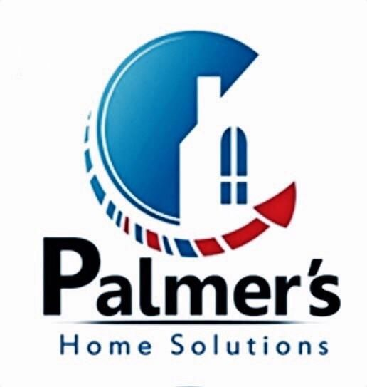 Palmer's Home Solutions