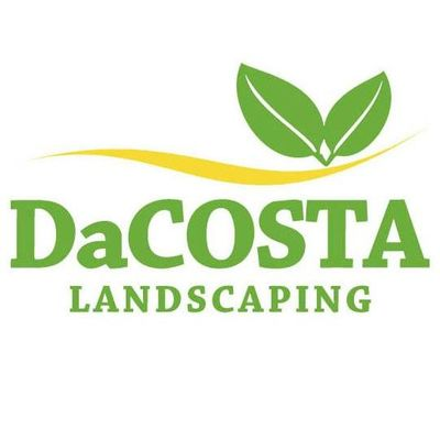 Avatar for Dacosta Landscaping and Home Improvement- Licen...