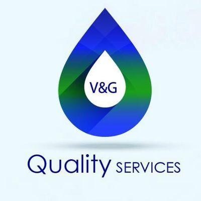 Avatar for V&G Quality Services LLC