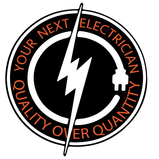 Your next electrician llc