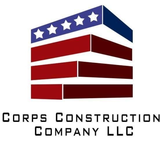 Corps Construction Co