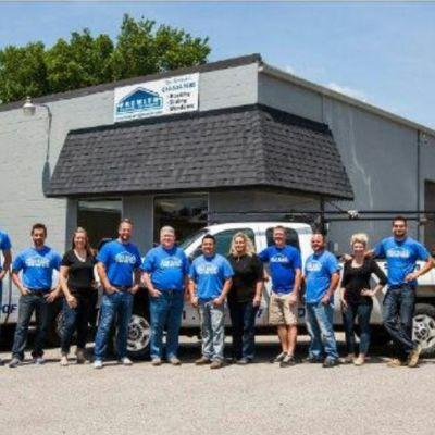 Avatar for Premier Roofing &Exteriors llc Grandville, MI Thumbtack