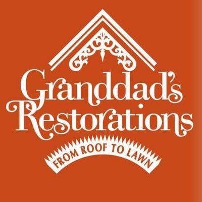Avatar for Granddad's Restorations Rapid City, SD Thumbtack