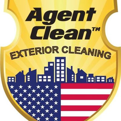 Avatar for Agent Clean of Des Moines Des Moines, IA Thumbtack