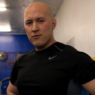 Avatar for Roundbox Fitness Seattle, WA Thumbtack