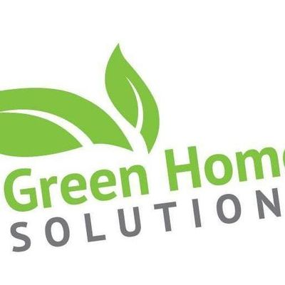 Avatar for Green Home Solutions of South Bay