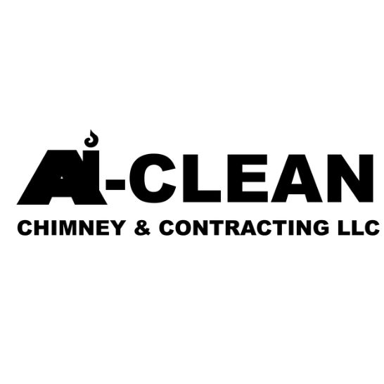 A-Clean Chimney & Contracting