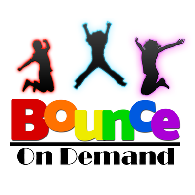 Avatar for Bounce On Demand