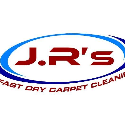 J.R.S. Fast Dry Carpet Cleaning