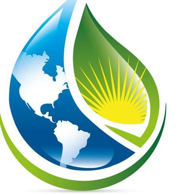Avatar for Clear Environmental Services Inc. Costa Mesa, CA Thumbtack