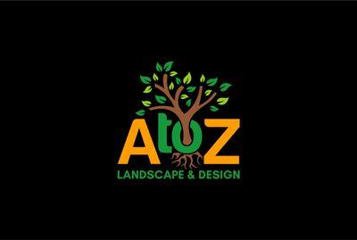 Avatar for A to Z Landscape & Design Buffalo, NY Thumbtack