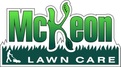 Avatar for McKeon Lawn Care Durham, NC Thumbtack
