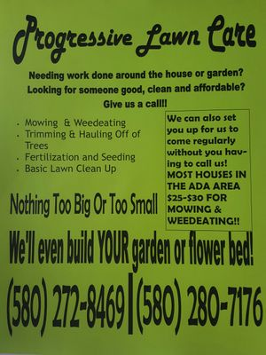 Avatar for Double C Roofing & Landscaping LLC