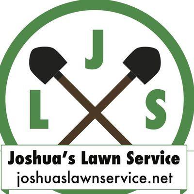 Avatar for Joshua's Lawn Service Hamilton, OH Thumbtack