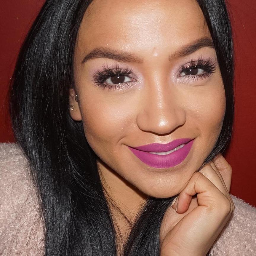 Mua Sandra Soria