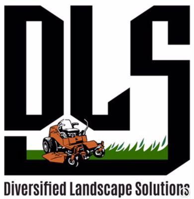 Avatar for Diversified Landscape Solutions LLC Moore, SC Thumbtack