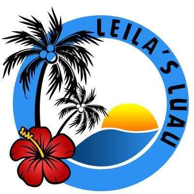 Avatar for Leila's Luau Syracuse, UT Thumbtack