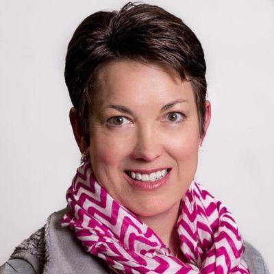 Avatar for Carolyn Goldenetz Ind Damsel Pro