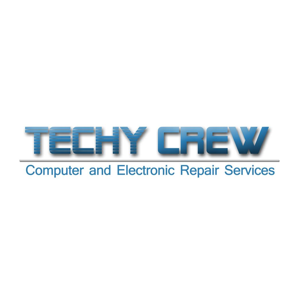 The Techy Crew