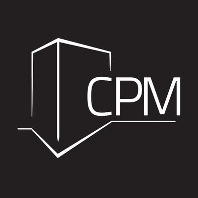 Avatar for CPM | Tenant Improvement Solutions Snohomish, WA Thumbtack