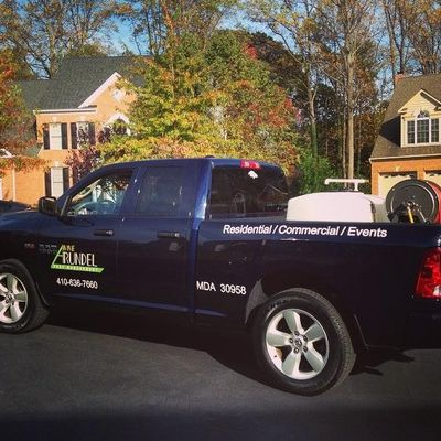 Avatar for Anne Arundel Pest Management LLC Glen Burnie, MD Thumbtack
