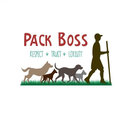 Avatar for Pack Boss, LLC Hilliard, OH Thumbtack
