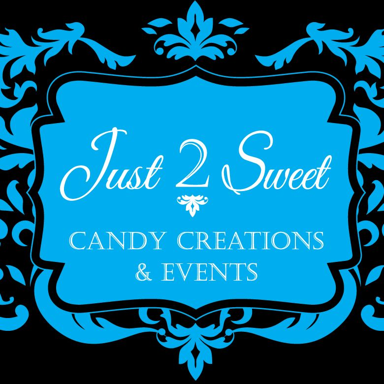 Just 2 Sweet Events