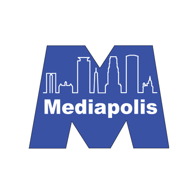 Avatar for Mediapolis Minneapolis, MN Thumbtack