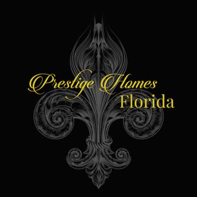 Avatar for Prestige Homes Florida