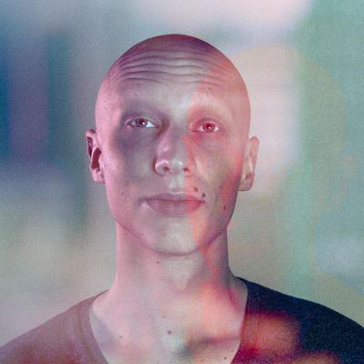 Avatar for treverjbennett.photography Detroit, MI Thumbtack