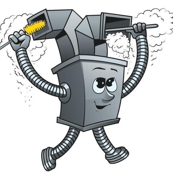 JDB HVAC Restoration & Repair.
