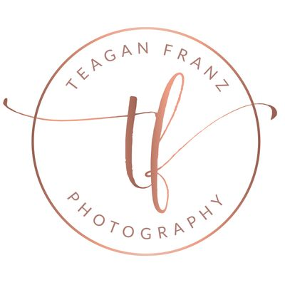 Avatar for Teagan Franz Photography Minneapolis, MN Thumbtack