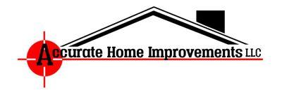 Avatar for Accurate Home Improvements LLC Metamora, MI Thumbtack