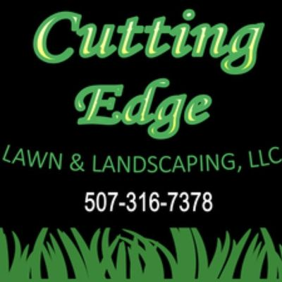 Avatar for Cutting Edge Lawn & Landscaping LLC Byron, MN Thumbtack