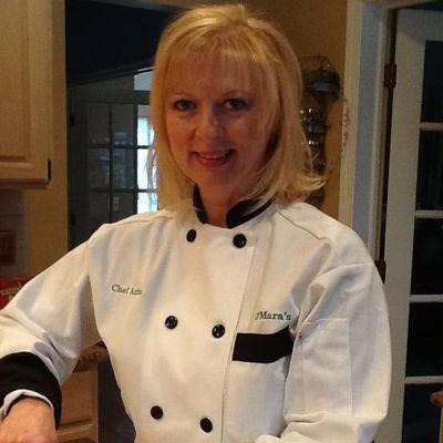 Avatar for Chef Anita Fort Myers, FL Thumbtack