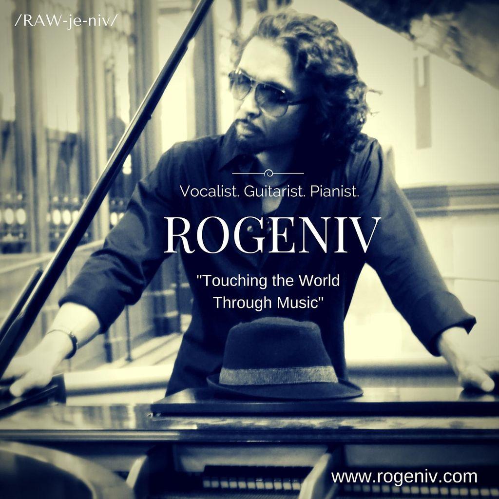 Rogeniv M.