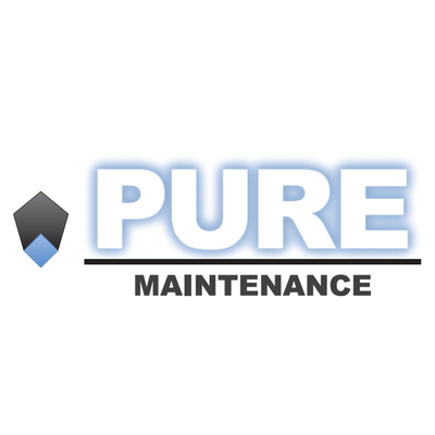 Avatar for Pure Maintenance of Indiana