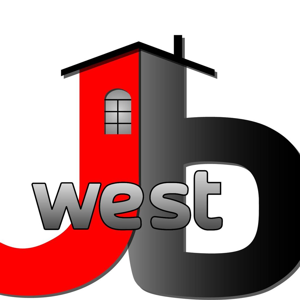 J & B West Roofing and Construction