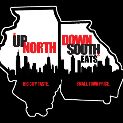 Avatar for UpNorth DownSouth Eats Champaign, IL Thumbtack