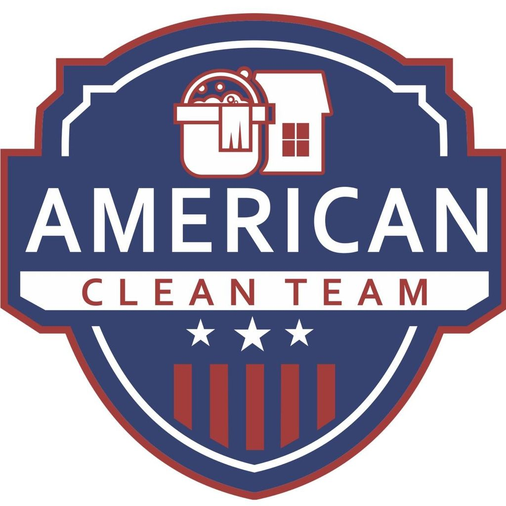 American Clean Team